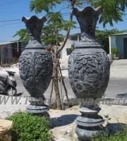 ban-luc-binh-da-cam-thach-den (1)