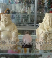 ban-tuong-than-tai-tho-dia-ngoc-vang (1)