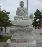 khai-tam-la-han-da-trang-xam (1)