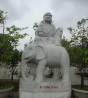ky-tuong-la-han-da-trang-xam (1)