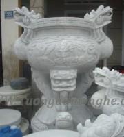 lu-huong-da-cam-thach-trang (1)