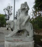 phuc-ho-la-han-da-trang-xam (1)
