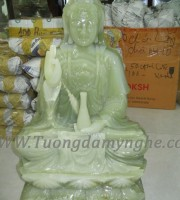thich-ca-ngoi (3)