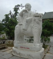 tram-tu-la-han-da-trang-xam (1)