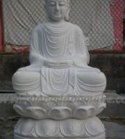 ttuong-thich-ca-ngoi (3)