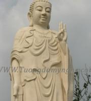 ttuong-thich-ca-ngoi (6)