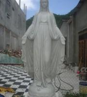 tuong-chua-da-non-nuoc (8)