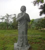 tuong-dan-sanh (10)