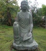 tuong-dan-sanh (17)