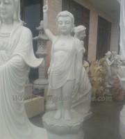 tuong-dan-sanh (3)