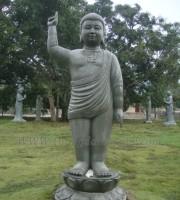 tuong-dan-sanh (4)