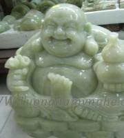 tuong-di-lac-ngoc (2)
