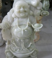 tuong-di-lac-ngoc (5)