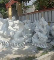 tuong-ho-bo-12-con-giap-da-trang (1)