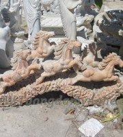 tuong-ngua-da (11)
