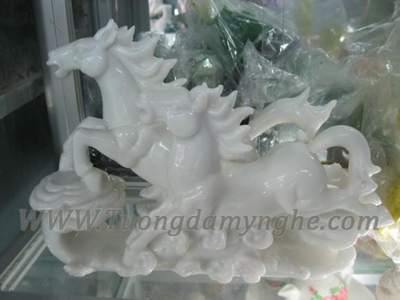 tuong-ngua-duc-my-nghe (1)