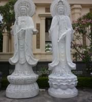 tuong-quan-am-dung (3)
