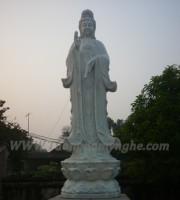 tuong-quan-am-dung (5)