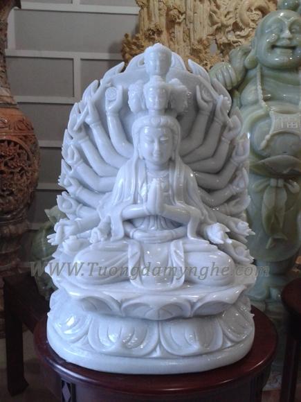 tuong-quan-am-nghin-tay-nghin-mat (2)