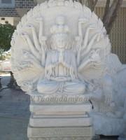 tuong-quan-am-nghin-tay-nghin-mat (4)