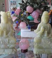 tuong-quan-am-ngoc-onyx-cau-binh-an (2)