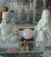 tuong-than-tai-da-non-nuoc (1)