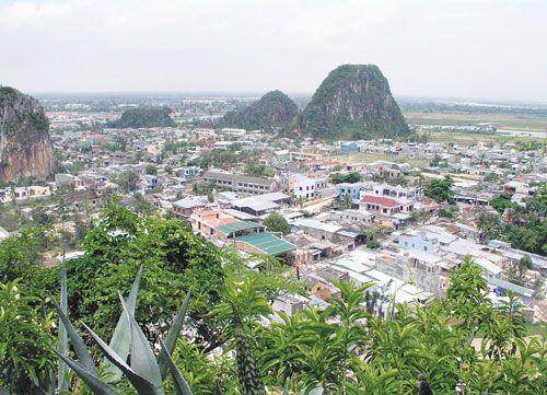 nui-ngu-hanh-son
