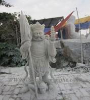 tu-dai-thien-vuong_2439