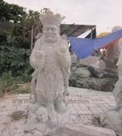 tu-dai-thien-vuong_2441
