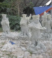 tu-dai-thien-vuong_2442