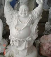 mau-tuong-di-lac-da-non-nuoc (1)