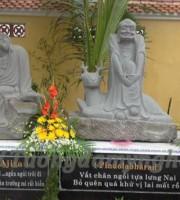 mau-tuong-la-han-da-sa-thach