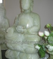 thich-ca-ngoi (1)