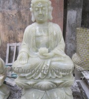 thich-ca-ngoi (4)
