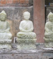thich-ca-ngoi (5)