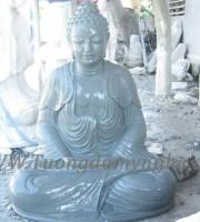 ttuong-thich-ca-ngoi (10)