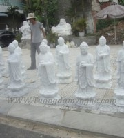 tuong-adida (2)