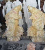 tuong-ca-chep-da-phong-thuy (1)