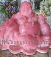 tuong-da-hong-duc-nguyen-khoi (1)