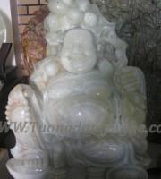 tuong-di-lac-ngoc (3)