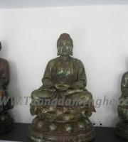 tuong-duc (3)
