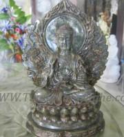 tuong-phat-duc (1)