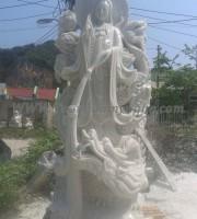 tuong-phat-quan-am-me-tam-linh