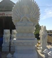 tuong-quan-am-nghin-tay-nghin-mat (1)