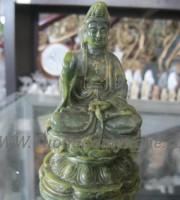 tuong-quan-am-toa-dai-sen-duc (1)