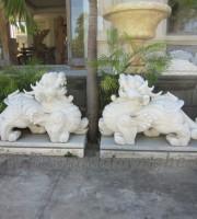 tuong-ty-huu-phong-thuy-my-nghe (1)