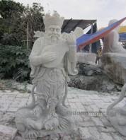 tu-dai-thien-vuong_2440